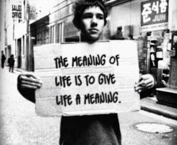 meaning of life viktor frankl pdf